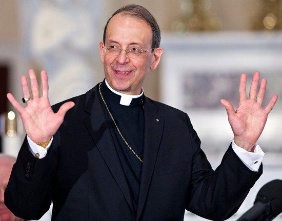 bishop_lori