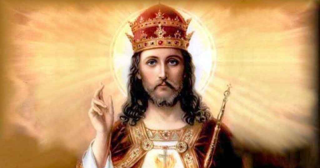 jesus-christ-king-0205