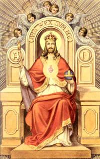 christ_king