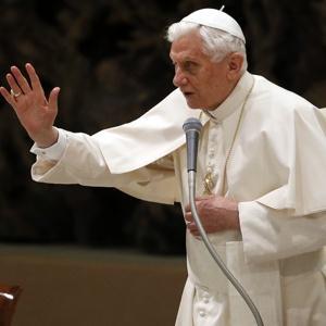 pope_benedict--300x300