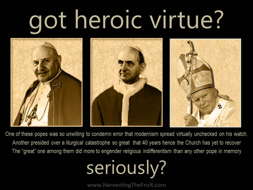 Got Heroic Virtue