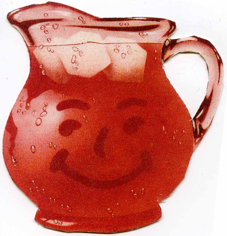Kool-Aid-Pitcher