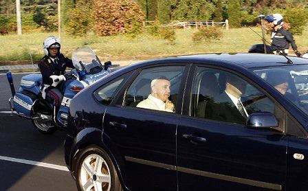 Pope_Focus_zpsf46a7259