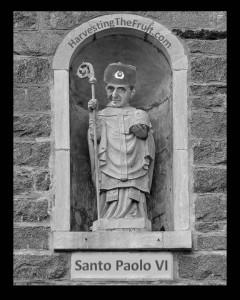 Santo Paolo