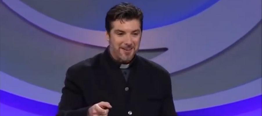 Bishop-Tony-Palmer