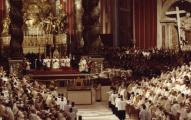 Vatican II Image