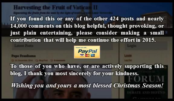 Donation Dec 2015