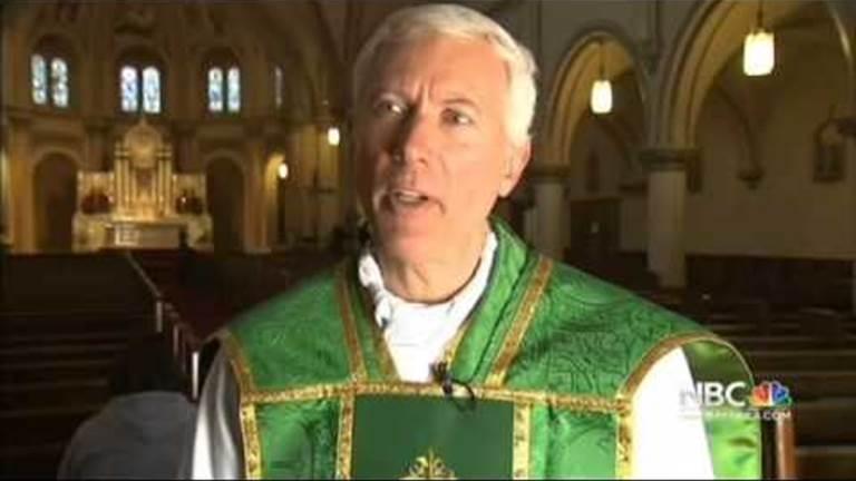Fr. Illo