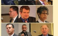 cfn_2015_speakers-2