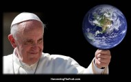Earth Pope