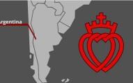 SSPX Argentina