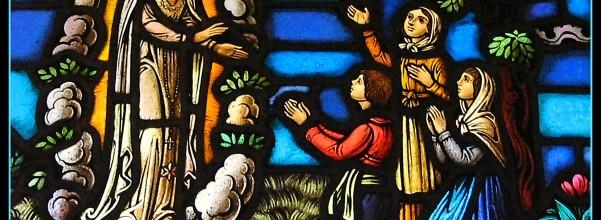 Our-Lady-of-Fatima window