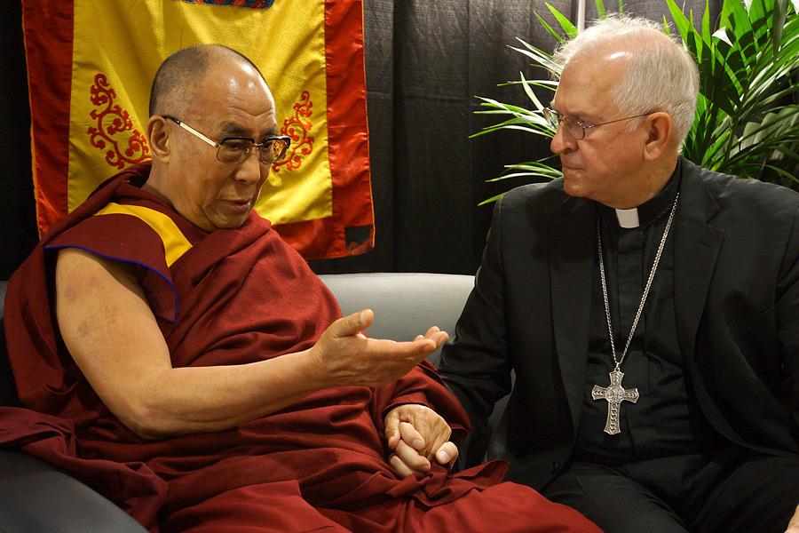 Dalai Kurtz