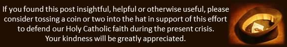 Donate hat 2