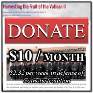 HTF Donate 10