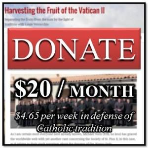HTF Donate 20