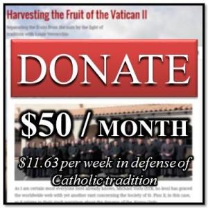 HTF Donate 50