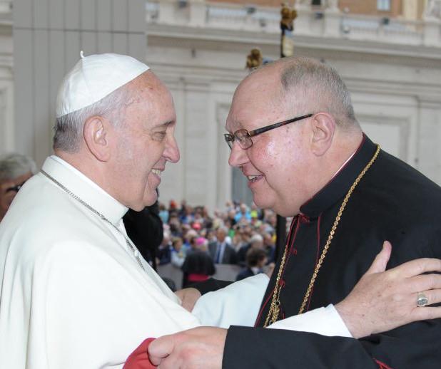 Fr Hesse Sspx
