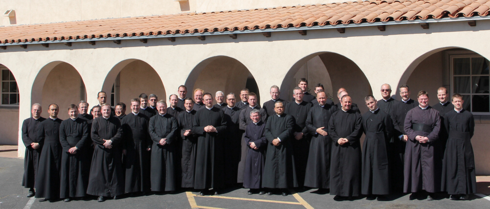 SSPX priests_retreat_phoenix_az_20121000a