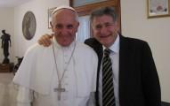 Skorka-and-Francis