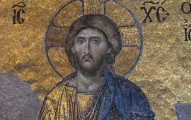 christ-the-king Prince of Peace
