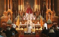feast_of_st_john_cantius_2008_2