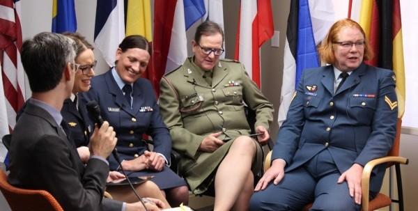 transgender.military