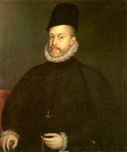 Felipe II (alt)
