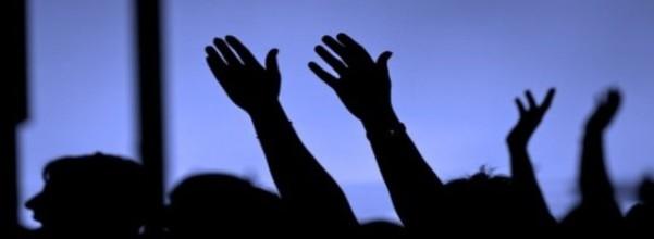 praise_worship