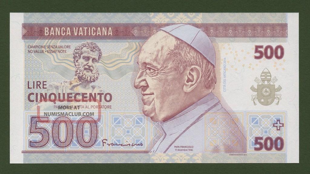 vatican_money