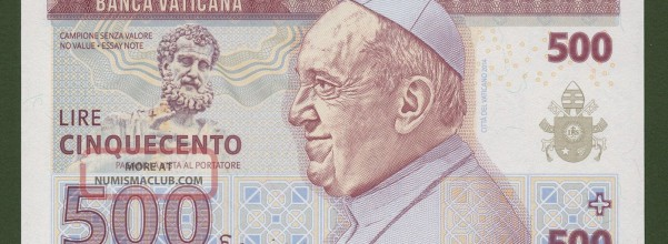 vatican_money