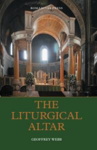 liturgical_altar_cover316