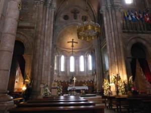 Basílica (4)