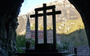 Covadonga-860x535