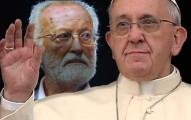 Scalfari - Bergoglio