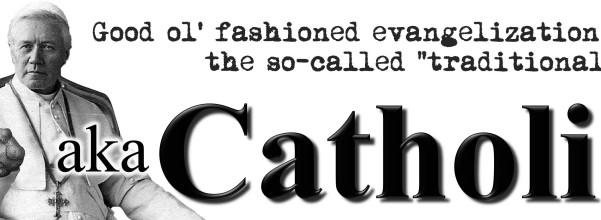 aka Catholic Title Image