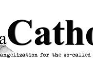 aka Catholic Title Image Draft 2