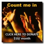 aka Donate 10