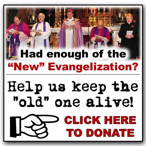 aka-Donate-2.jpg