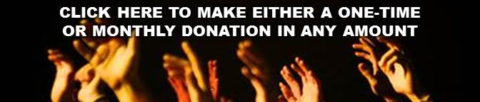 aka Donate Any
