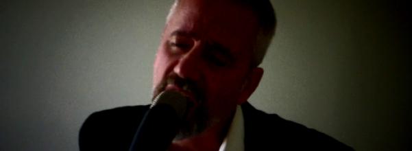 Ballad screenshot
