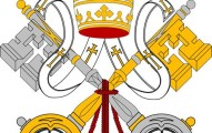 politico-papal peace