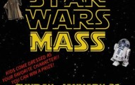 Star Wars Mass
