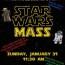 Star Wars Mass