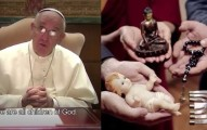 Vatican-Video-Joined-compressed-1-777x431