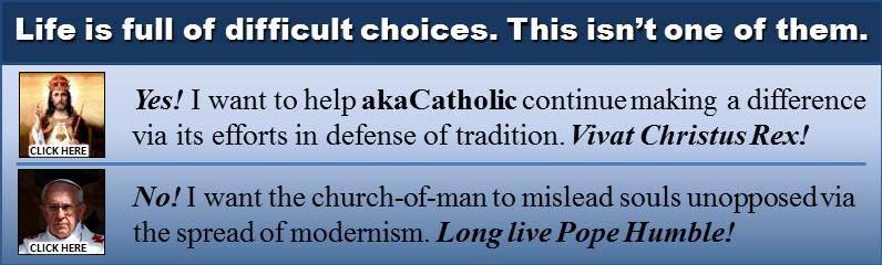 aka Choices