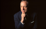 Mario-Cuomo-Advanced-Obit-slide-2XRY-jumbo-v3