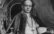 Papa Ratti 2