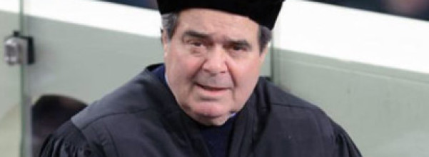 Scalia-St-Thomas-More-hat-412x235