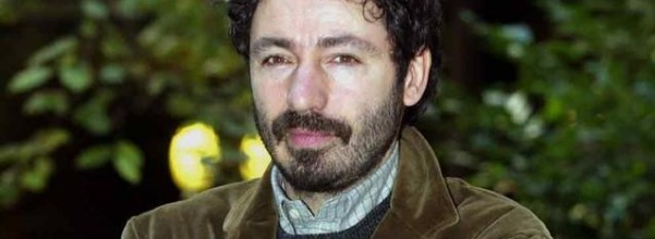 Antonio Socci - author of La Profezia Finale
